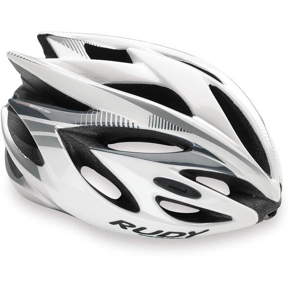 Rudy Project Rush Helmet