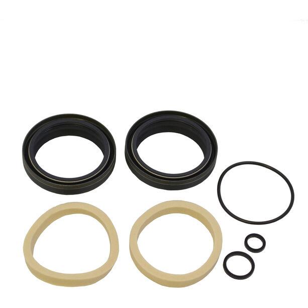 Fox Racing Shox Dust Wiper Dichtungskit 32mm/34mm/36mm/40mm
