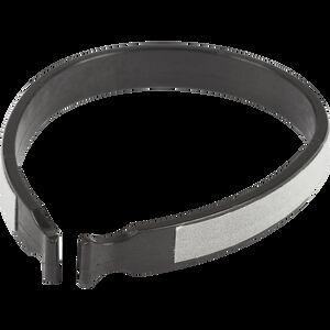 Cube RFR Reflektor-Knieband