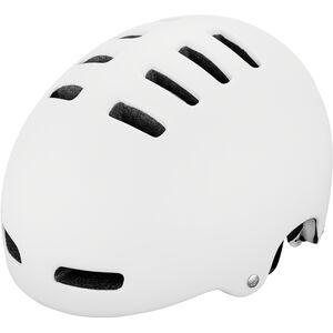 Lazer Armor Helmet matte white matte white