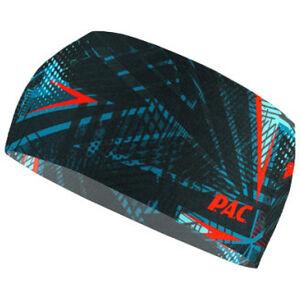 P.A.C. Headband Unisex spawn one bei fahrrad.de Online