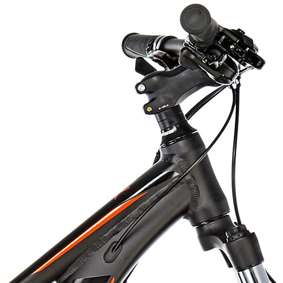 "ORBEA MX XS ENT 60 Kids 27,5"" bei fahrrad.de Online"