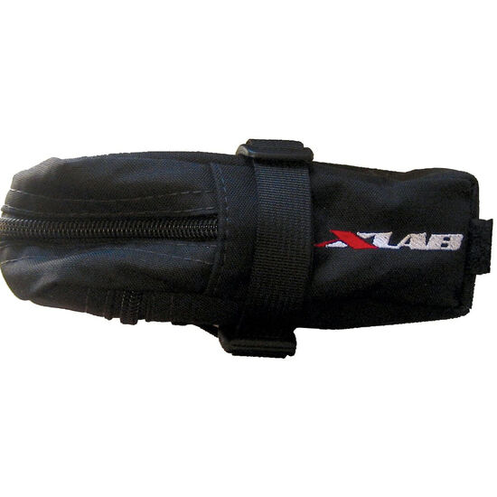XLAB Mezzo Bag Saddle Bag Medium bei fahrrad.de Online