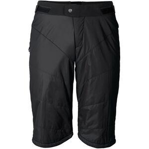 VAUDE Minaki II Shorts Men black bei fahrrad.de Online