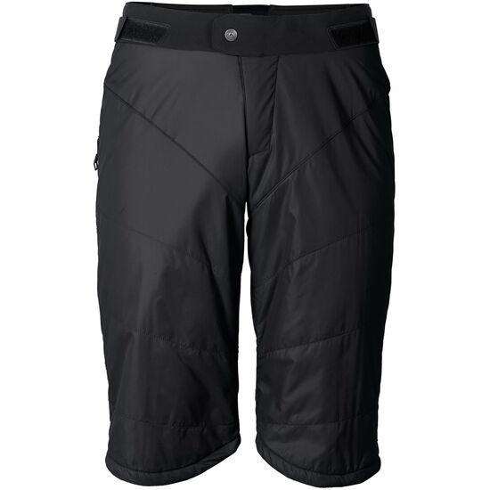 VAUDE Minaki II Shorts Men bei fahrrad.de Online