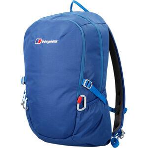 Berghaus Twentyfourseven 30 Backpack Deep Water/Snorkel Blue