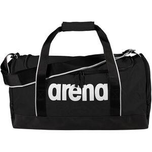 arena Spiky 2 Medium Sports Bag 32l black team black team