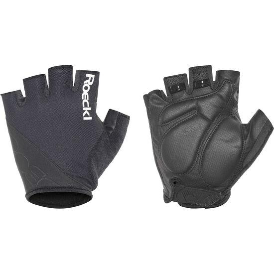 Roeckl Bologna Handschuhe bei fahrrad.de Online