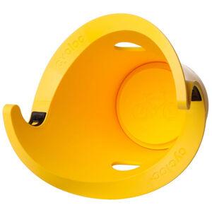 Cycloc Solo Fahrradhalterung yellow yellow