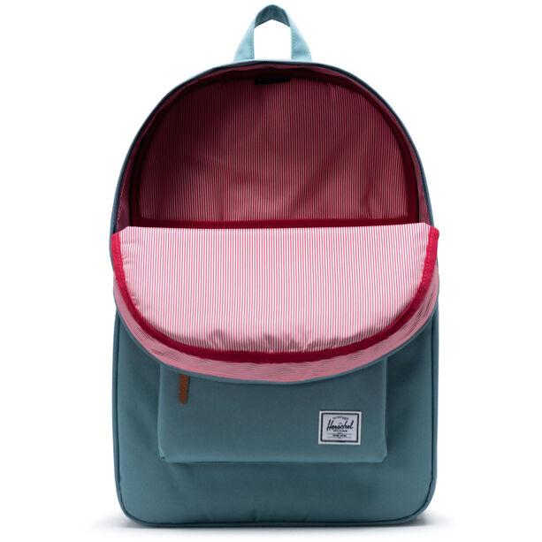 Herschel Heritage Backpack arctic