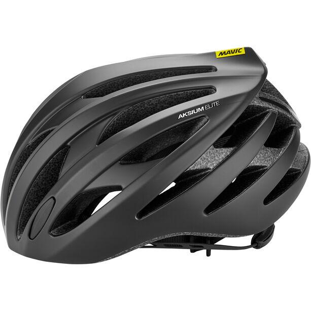Mavic Aksium Elite Helmet Herren black