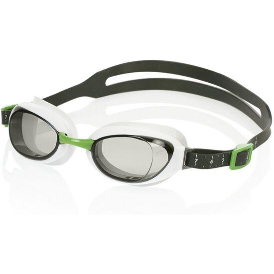 speedo Aquapure Mirror Goggle bei fahrrad.de Online
