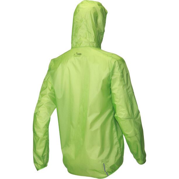 inov-8 Ultrashell Pro FZ Herren green