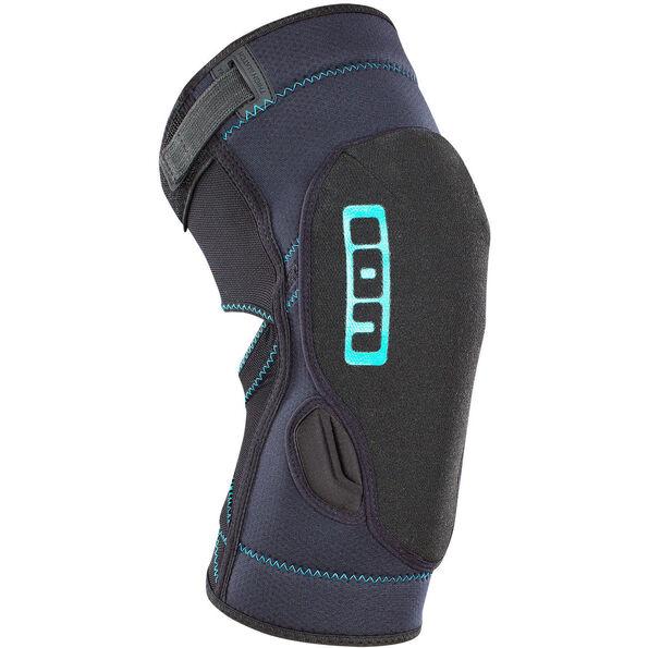 ION K-Lite R Knee Protectors
