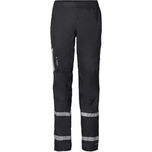 VAUDE Luminum Performance Pants Women black bei fahrrad.de Online