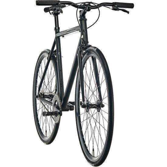 FIXIE Inc. Blackheath bei fahrrad.de Online