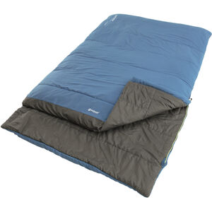 Outwell Celebration Lux Double Sleeping Bag