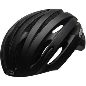 Bell Avenue MIPS XL Helm matte/gloss black matte/gloss black