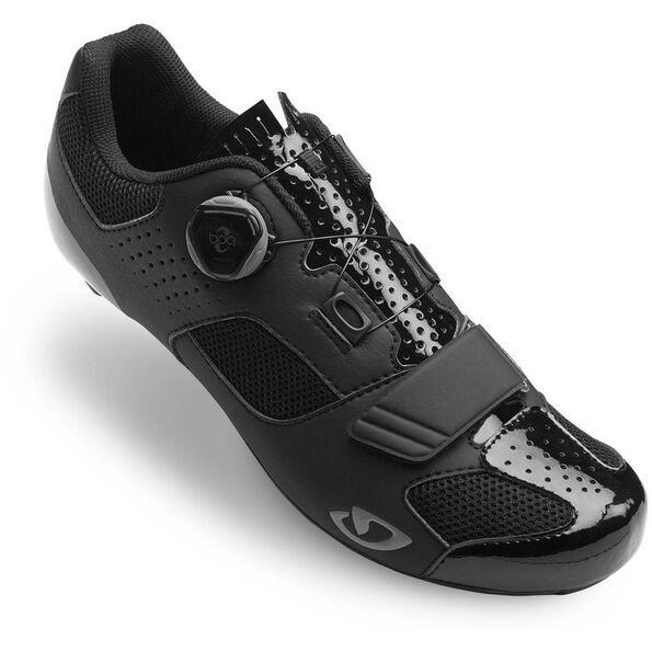 Giro Trans Boa HV+ Shoes Herren