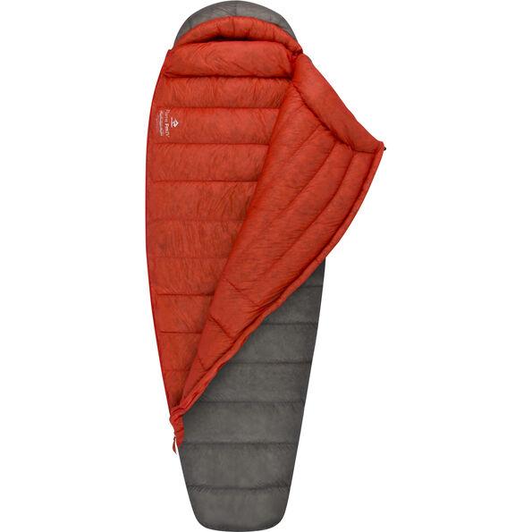 Sea to Summit Flame FmIV Sleeping Bag Long
