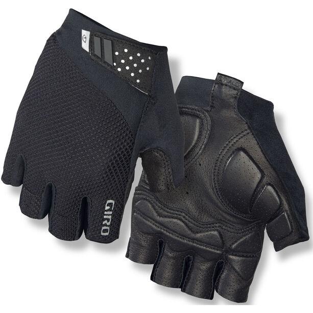 Giro Monaco II Gel Gloves Herren black