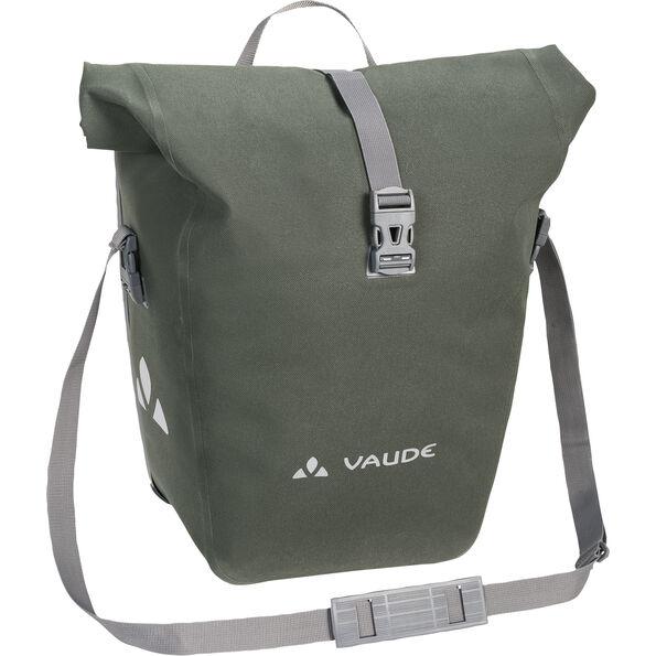 VAUDE Aqua Back Deluxe Pannier Single