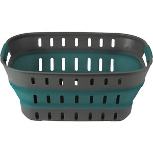 Outwell Collaps Basket Deep Blue bei fahrrad.de Online