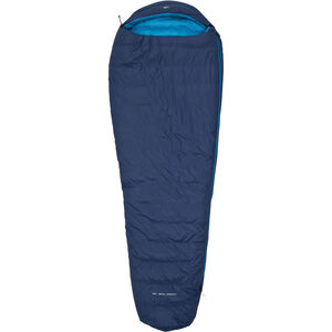 Yeti Tension Mummy 300 Sleeping Bag M royal blue/methyl blue royal blue/methyl blue
