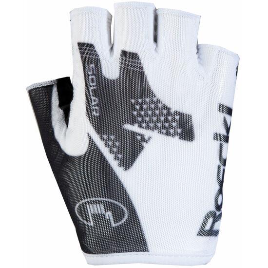 Roeckl Izeda Handschuhe bei fahrrad.de Online