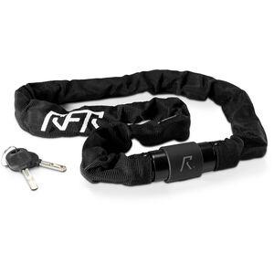 Cube RFR Kettenschloss black
