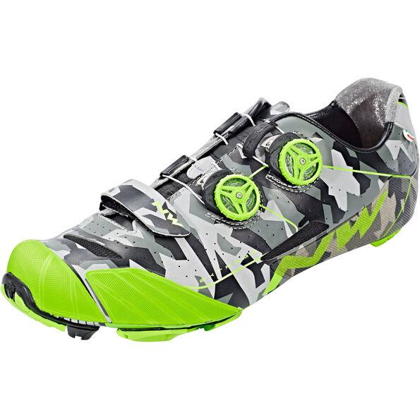 Northwave Extreme XC Shoes