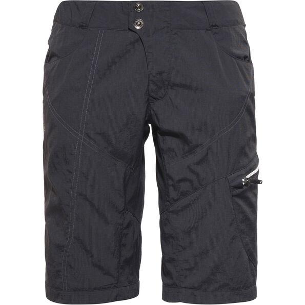 VAUDE Tamaro Shorts