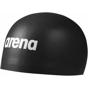 arena 3D Soft Cap black black