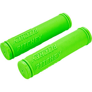 Ritchey Comp True Grip X Griffe green