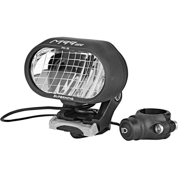 MonkeyLink Monkeylight M99 Mini Pro Supernova