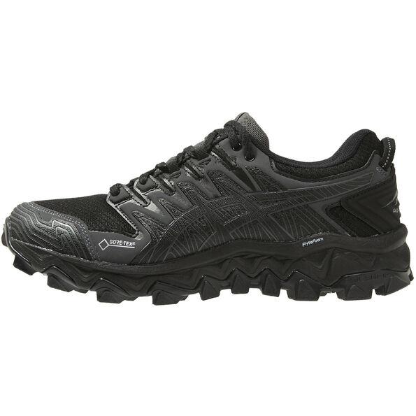 asics Gel-FujiTrabuco 7 G-TX Schuhe Damen