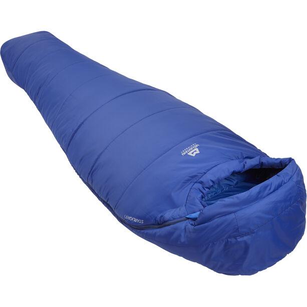 Mountain Equipment Starlight I Sleeping Bag Long sodalite/lt ocean