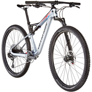 "Cannondale Scalpel Si Carbon 2 Women 29"" STG"