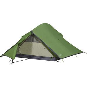 Vango Blade Pro 200 Tent pamir green pamir green