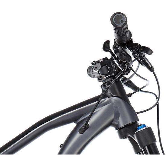 "VOTEC VX Elite Allmountain Fully 29"" bei fahrrad.de Online"
