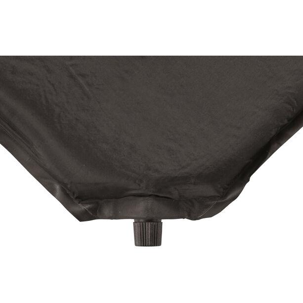 Easy Camp Siesta Mat Double 3,0cm