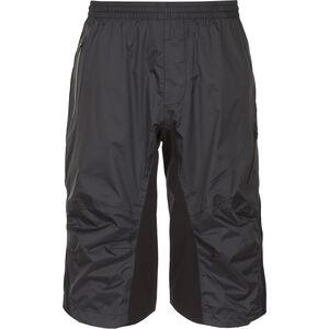 Endura Superlite Shorts Men black