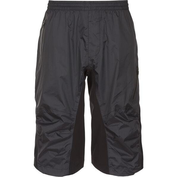 Endura Superlite Shorts Herren