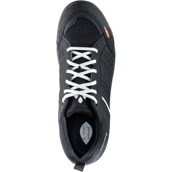 VAUDE Moab AM Bike Shoes Herren