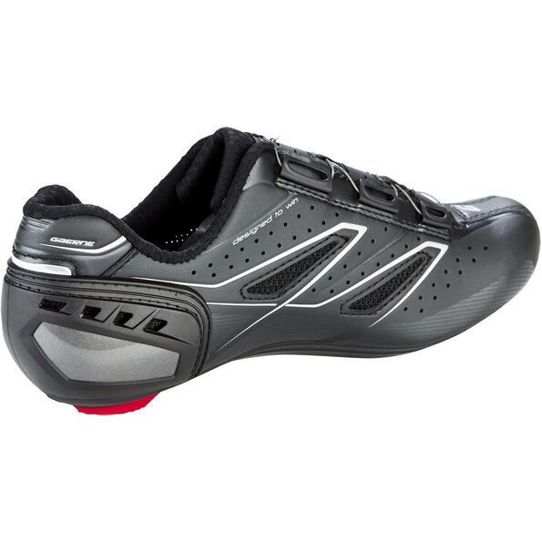 Gaerne G.Tornado Cycling Shoes