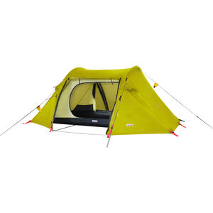 Wechsel Pioneer Unlimited Line Tent cress green