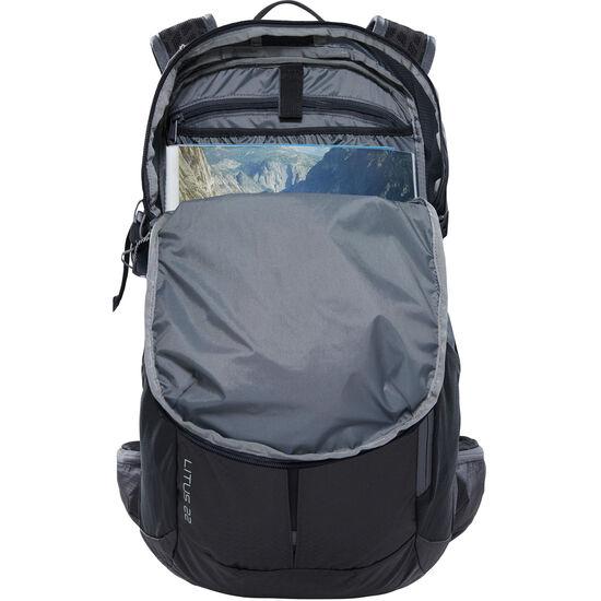 The North Face Litus 22-RC Backpack bei fahrrad.de Online