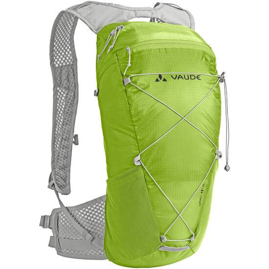 VAUDE Uphill 16 LW Backpack bei fahrrad.de Online