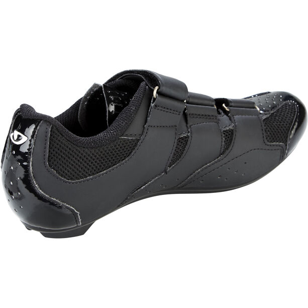 Giro Techne Shoes Damen black