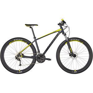 "Giant Talon 3 GE 29"" metallic black bei fahrrad.de Online"